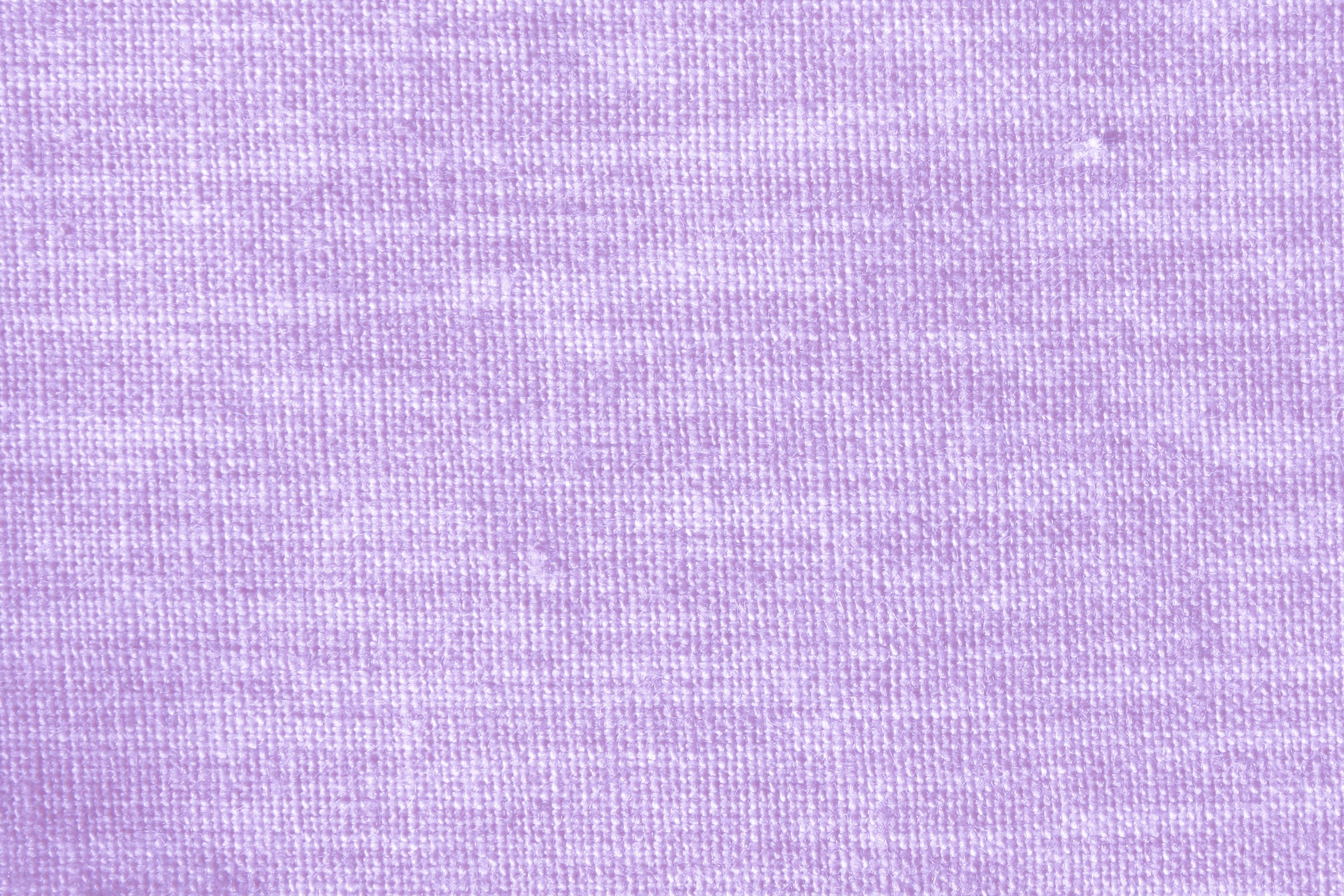 Light purple backgrounds wallpapersafari for Pastel galaxy fabric