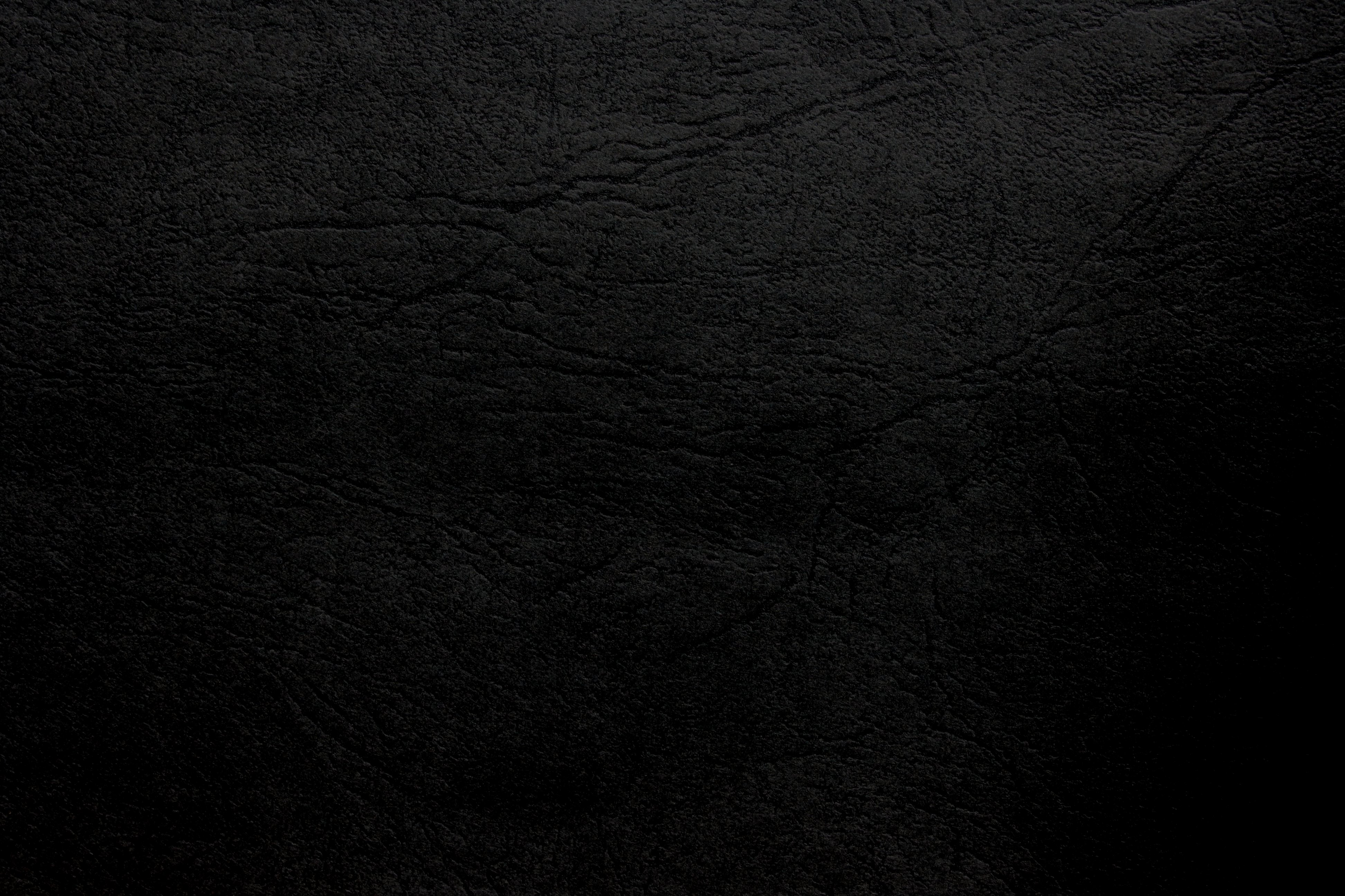 black texture wallpaper 2015   Grasscloth Wallpaper 3888x2592