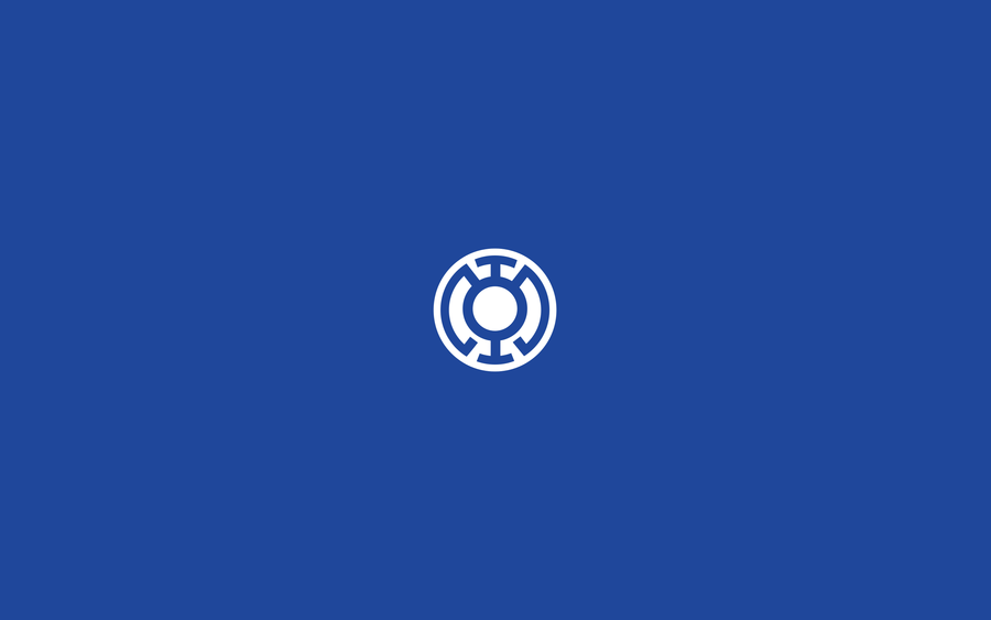blue lantern corps by rolito86 fan art wallpaper books novels 2011 900x563