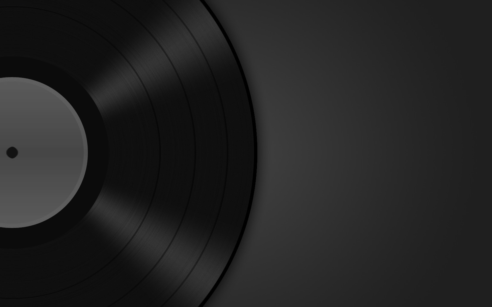Music Record Wallpaper 1680x1050 Music Record Vynil 1680x1050