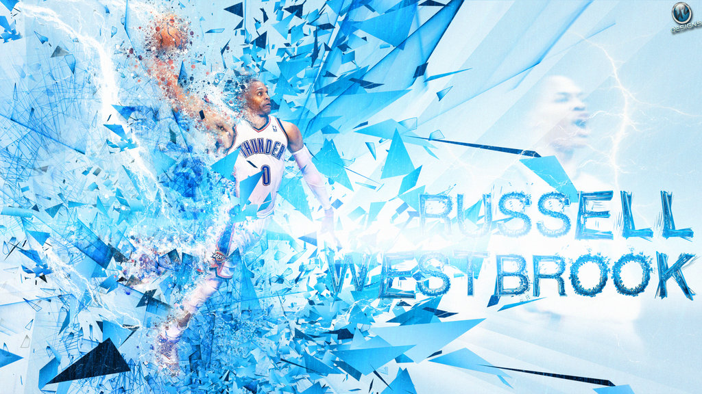 Russell Westbrooks true value to the Oklahoma City Thunder is 1024x576