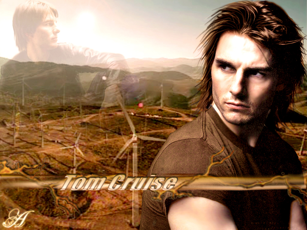 All Wallpapers Tom Cruise hd Wallpapers 2012 1024x768