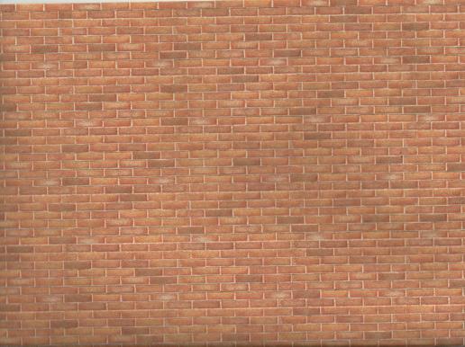 dollhouse wallpaper flooring and brick - photo #14