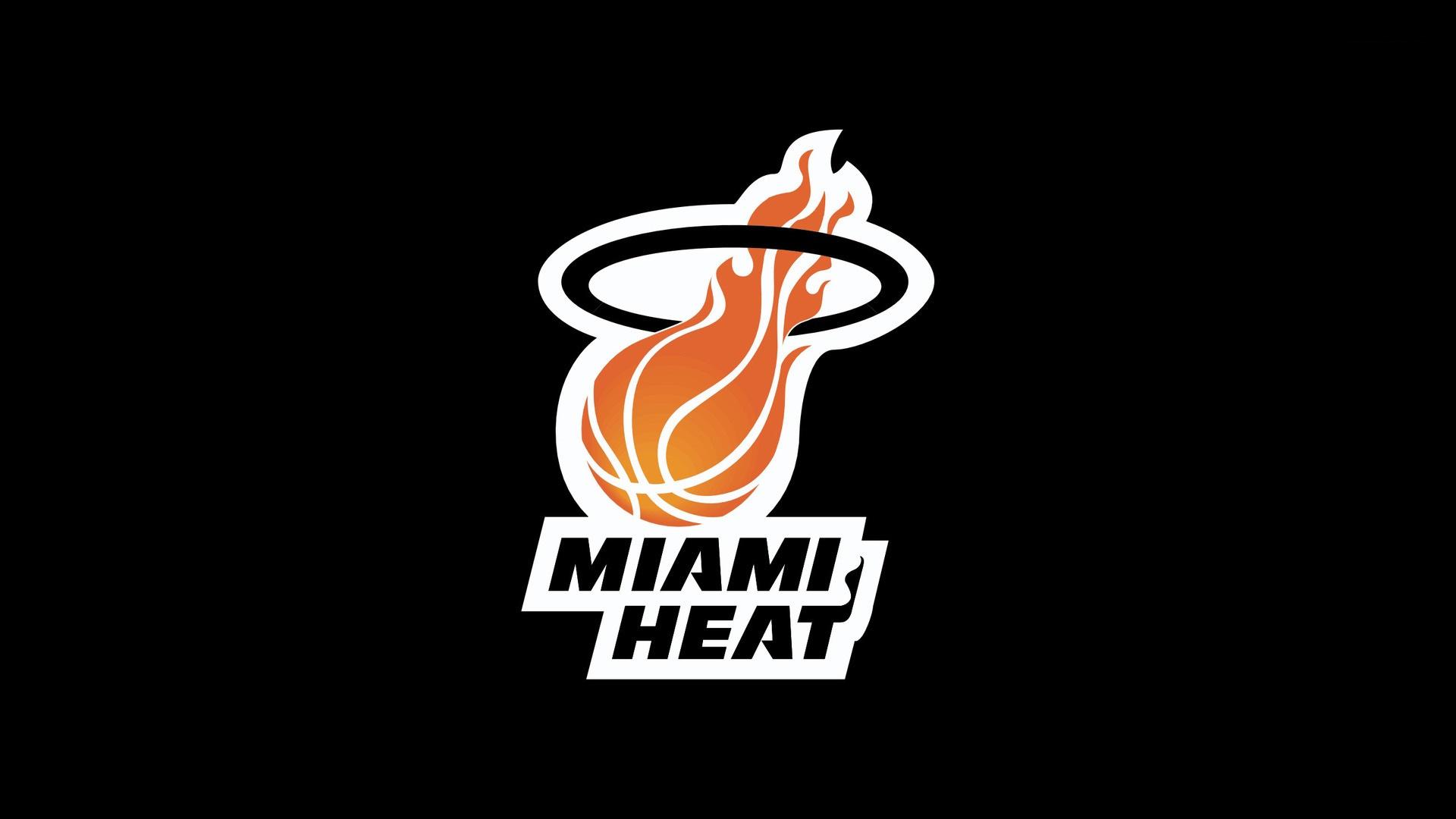 Download Miami Heat HD Wallpapers for desktop and smartphones 1920x1080