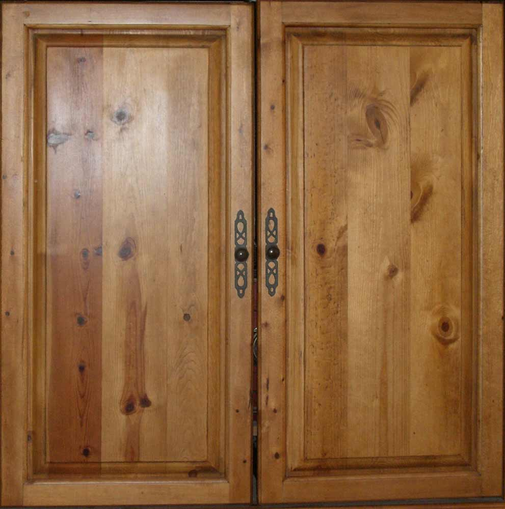 cabinet doors lakeside moulding Lakeside moulding wood cabinet doors 991x1000