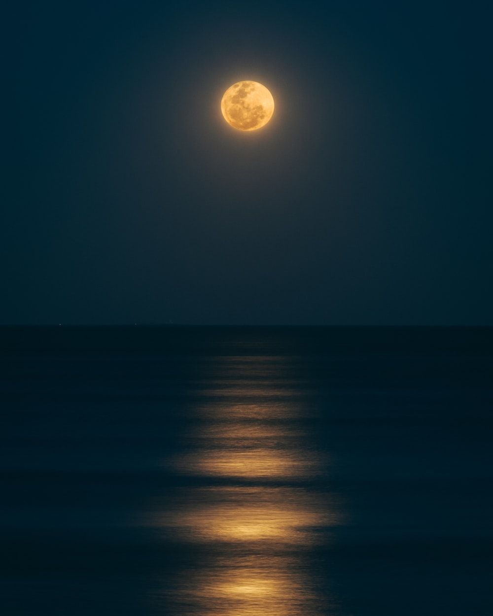 Full Moon HD Wallpapers   Top Full Moon HD Backgrounds 1000x1250