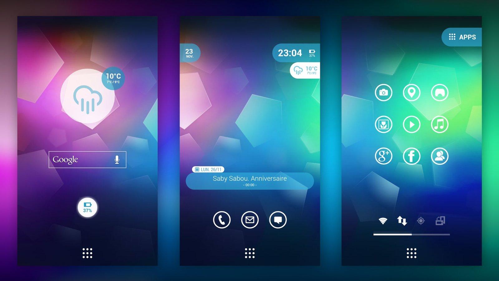 Beautiful   Wallpaper Home Screen Tablet - eSszUq  Trends_605219.jpg