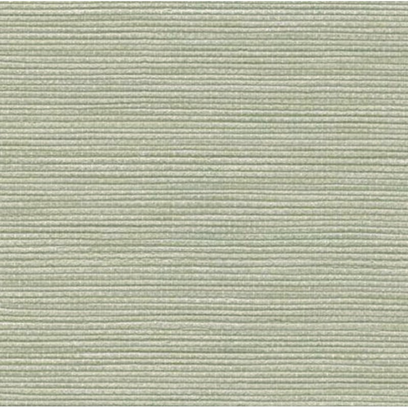 15 oz Commercial Fabric Backed Vinyl Wallpaper   Discount Wallcovering 800x800
