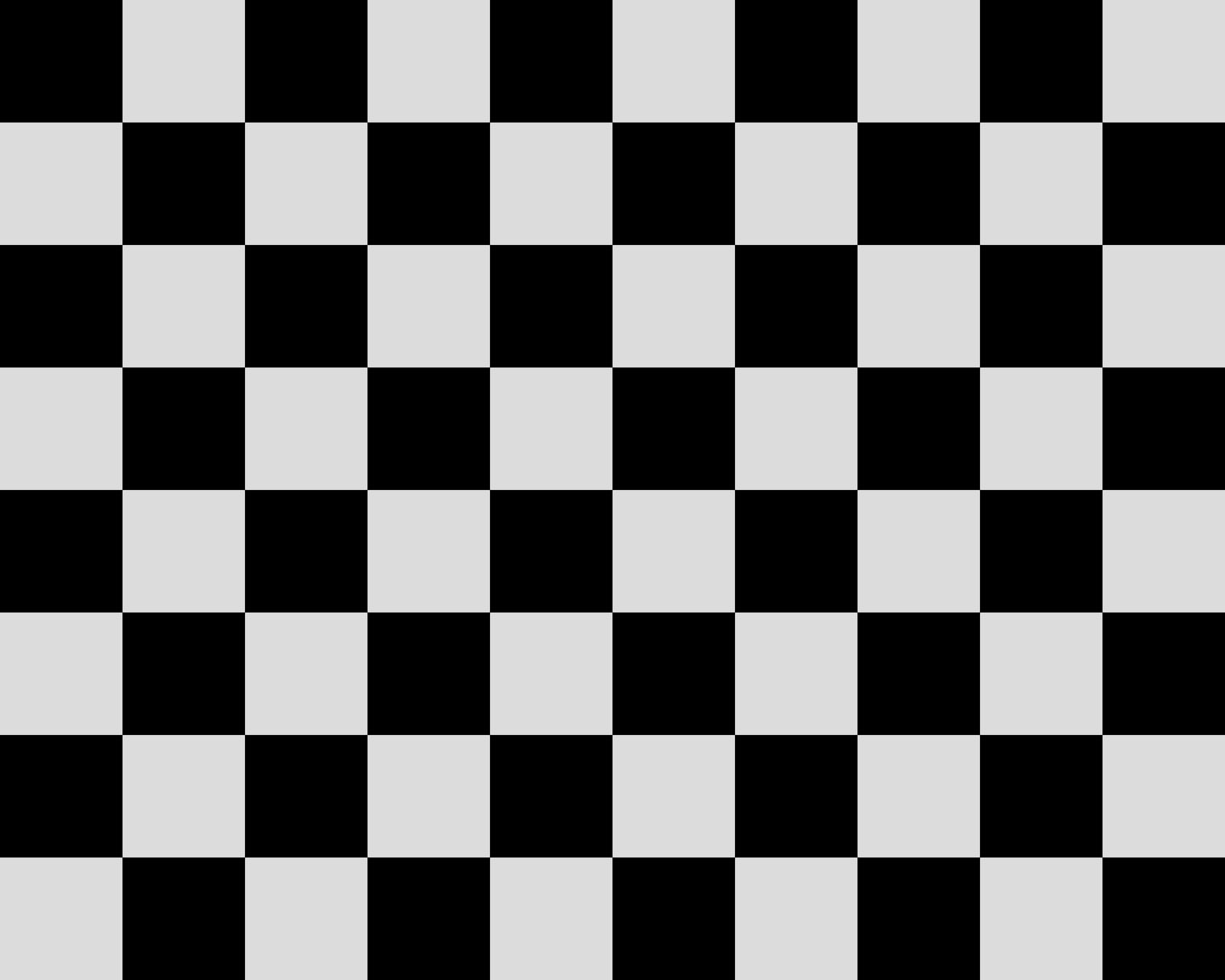 Wall Tv Design Black Amp White Checkered Wallpaper Wallpapersafari