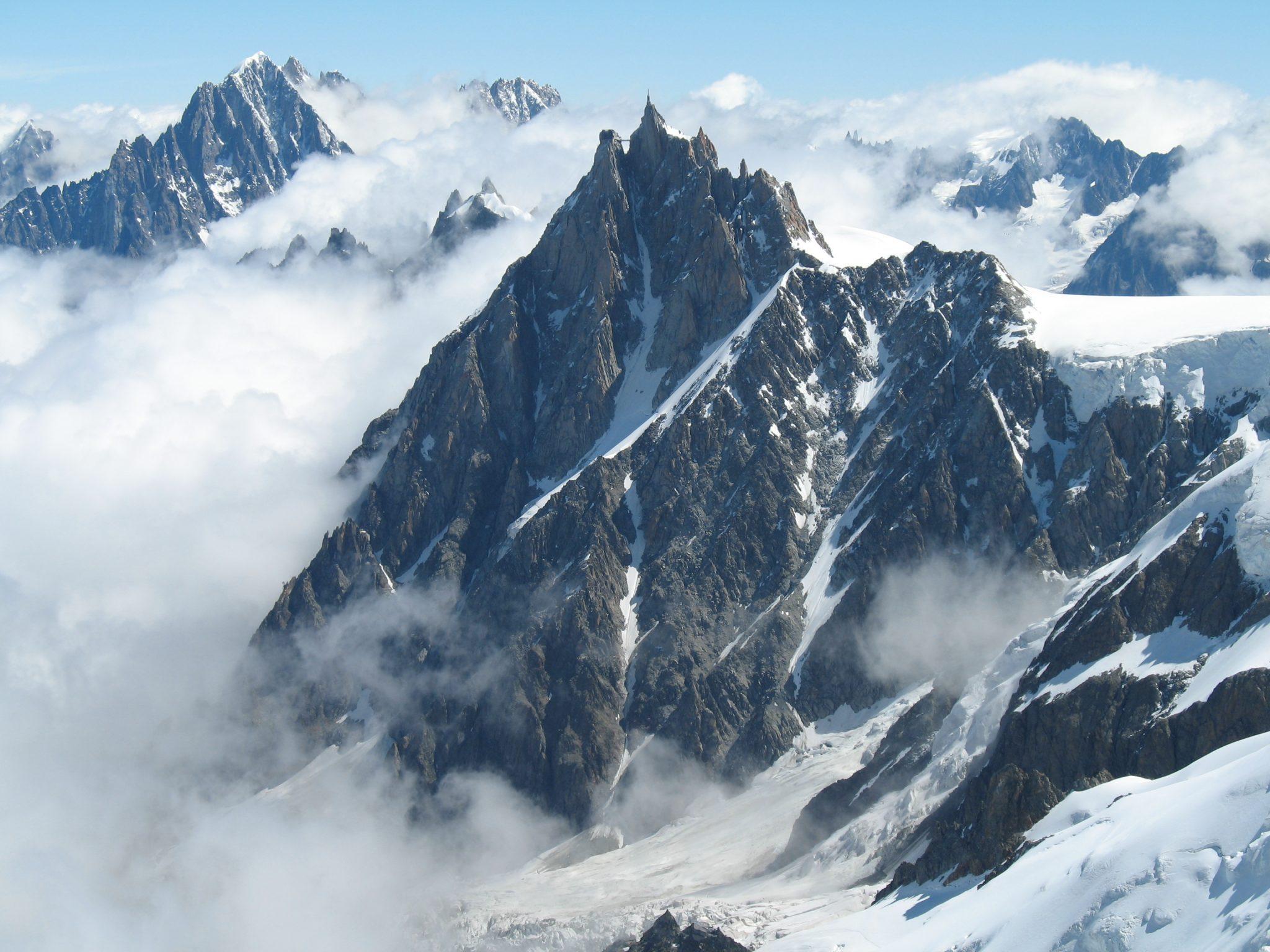 Insider guide to Chamonix Natalie Segal   SnowsBest 2048x1536