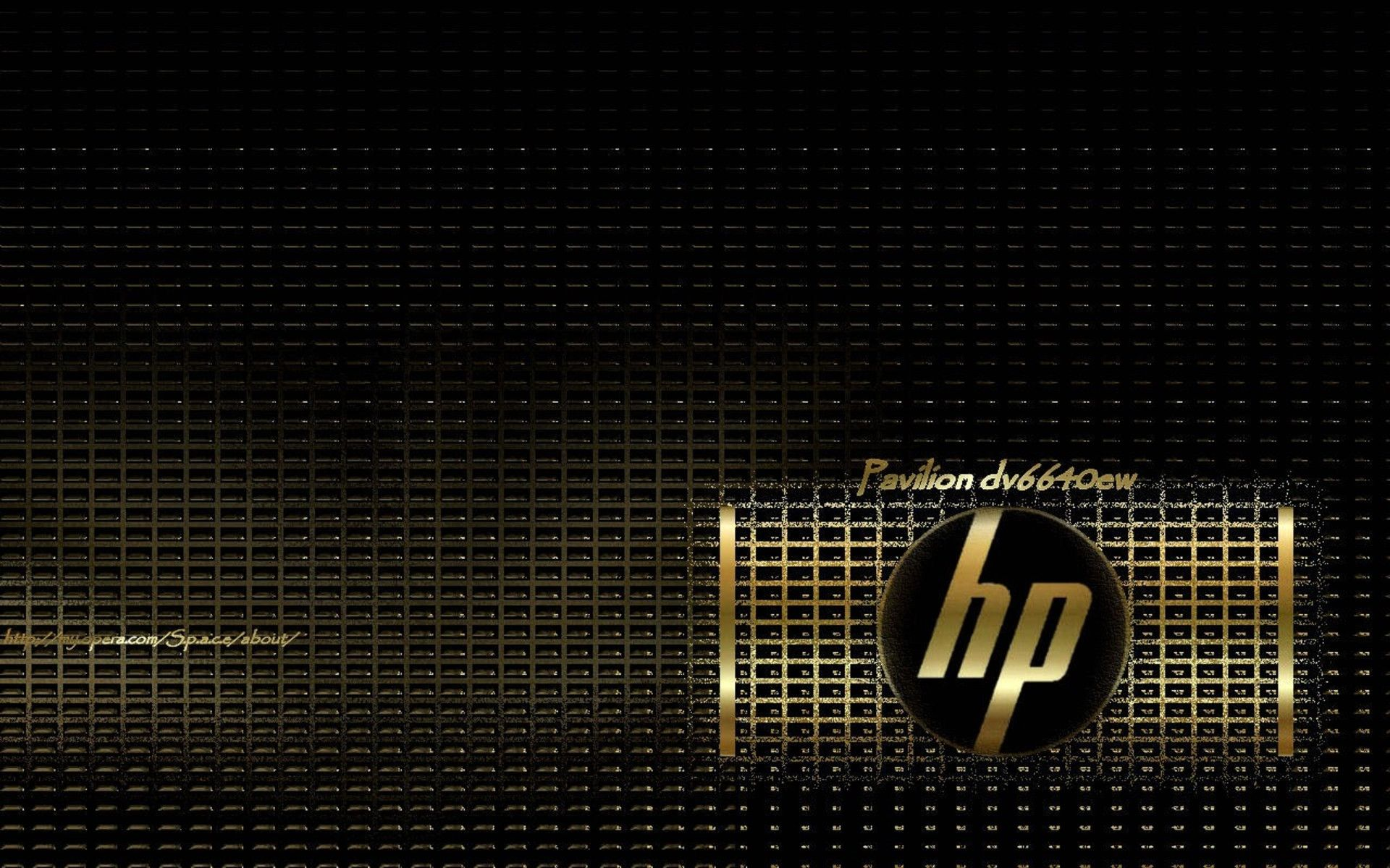 Hp Compaq Notebook Wallpapers on Weather Page
