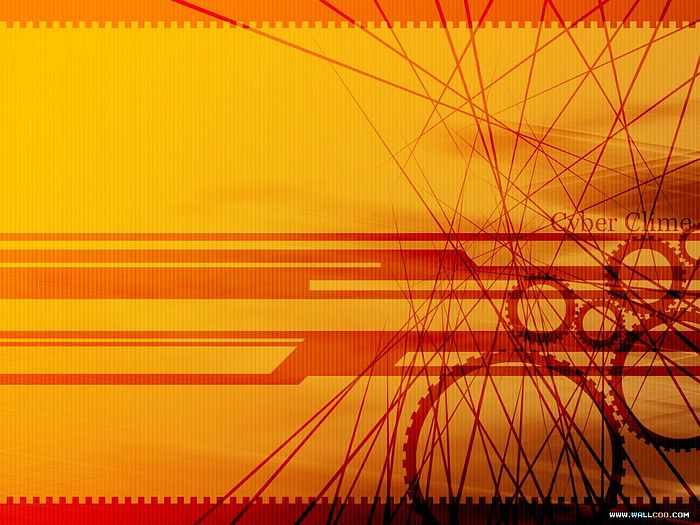 Free Download Color Abstract Abstract Orange