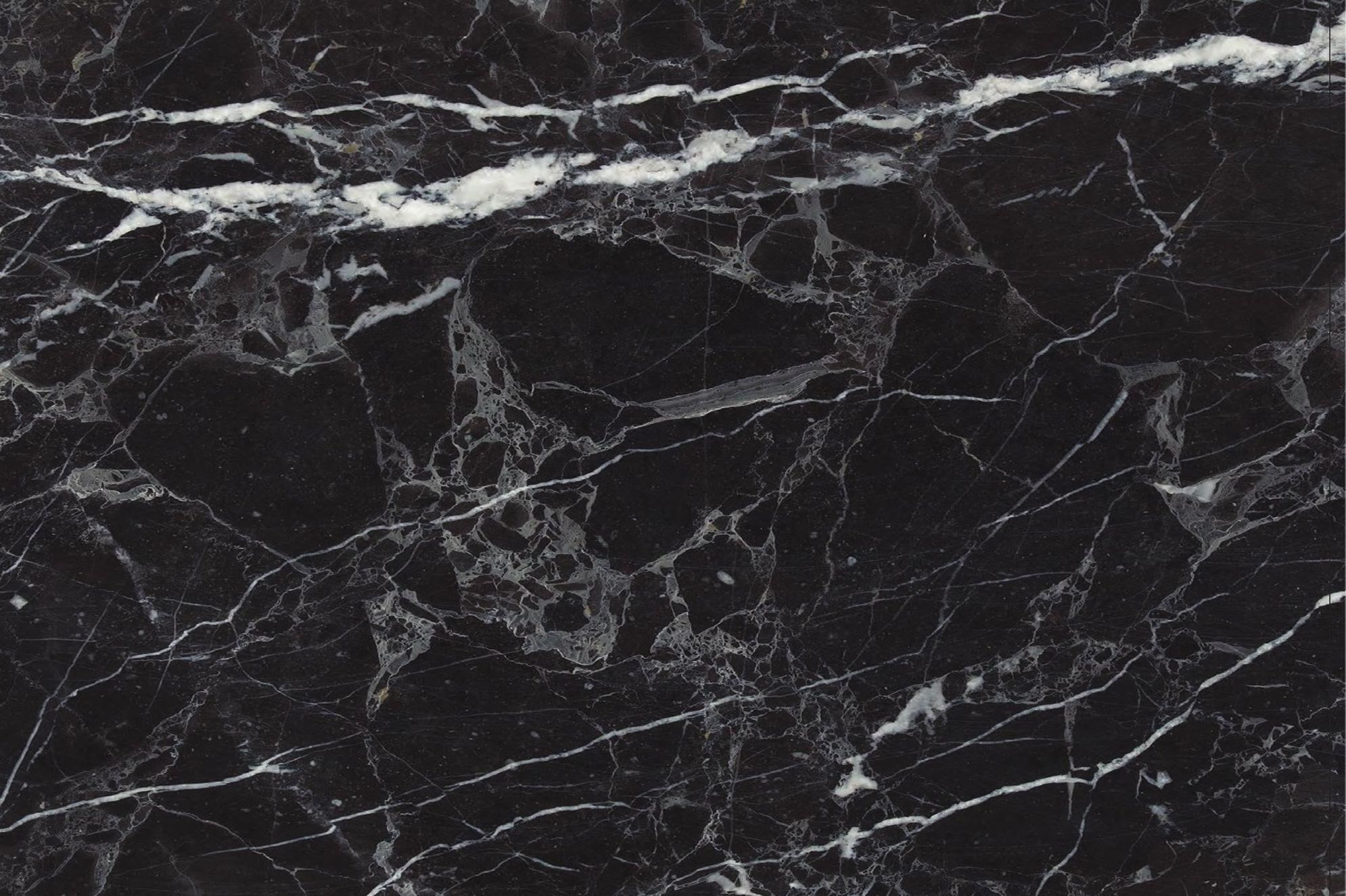 Black Marble Texture Design Ideas 610898 Decorating Ideas 1990x1325