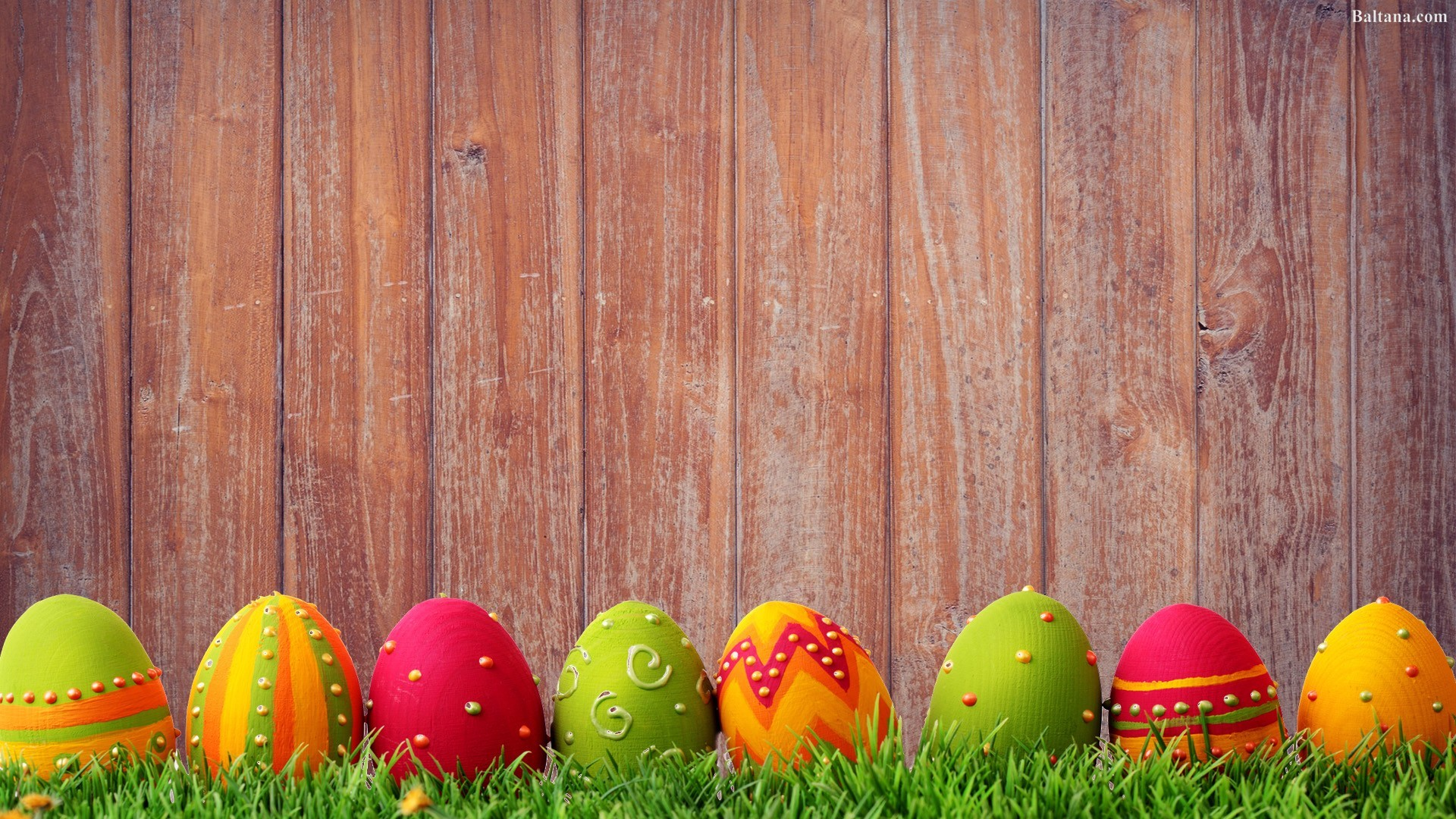 Easter Hd Desktop Wallpaper   Easter Desktop Backgrounds 930501 1920x1080