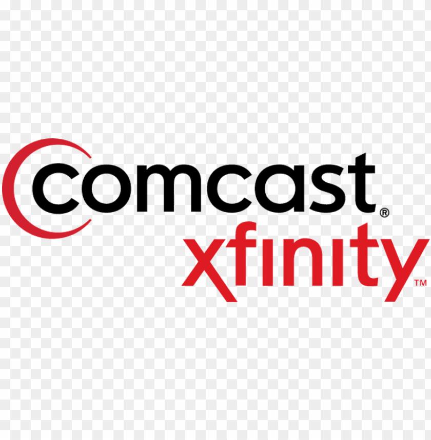 comcast xfinity logo web logo   comcast xfinity logo transparent 840x859