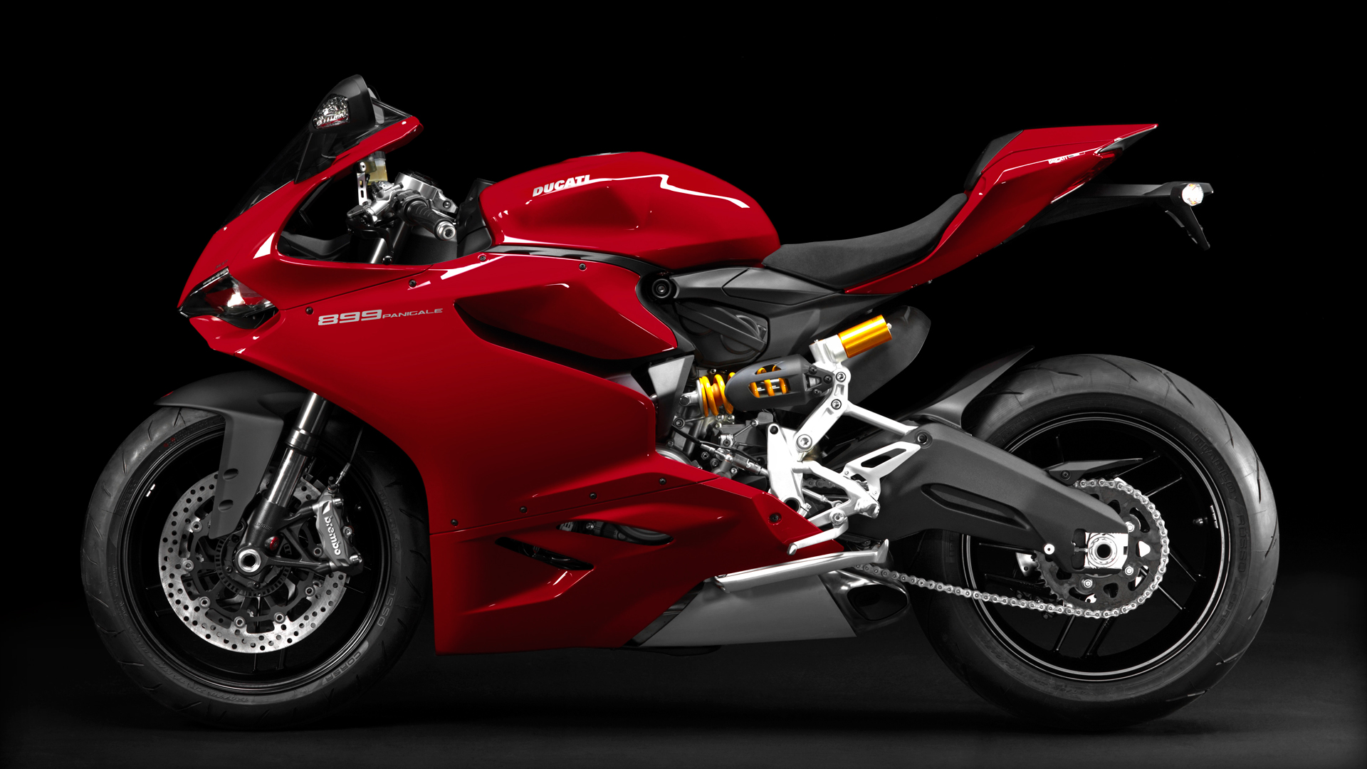 ducati 899 panigale hd wallpapers   DriverLayer Search Engine 1920x1080