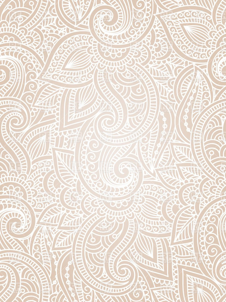 Indian seamless background 28572 Backgrounds Textures Abstract 896x1200