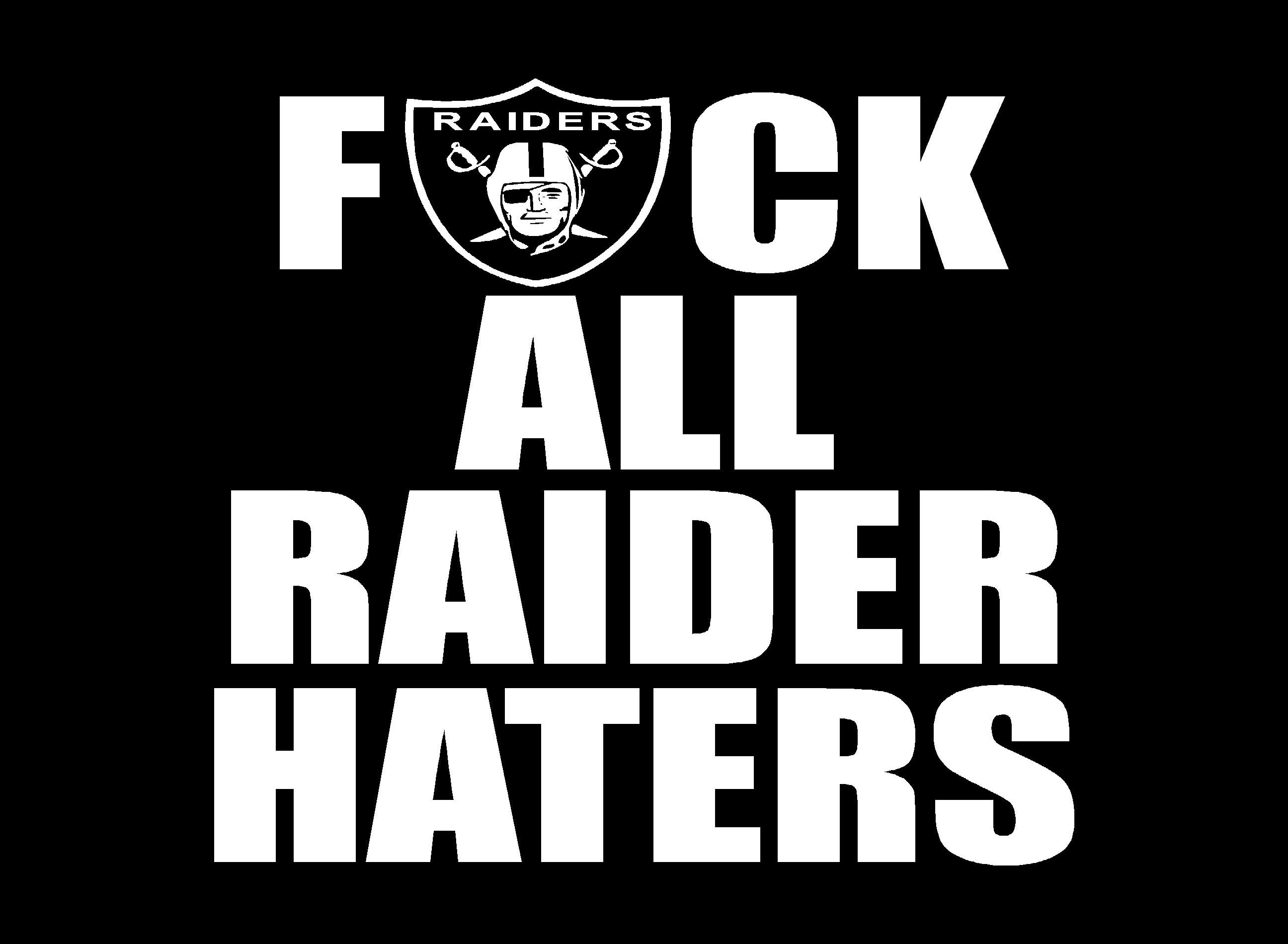 Oakland Raider Wallpaper submited images 2592x1900