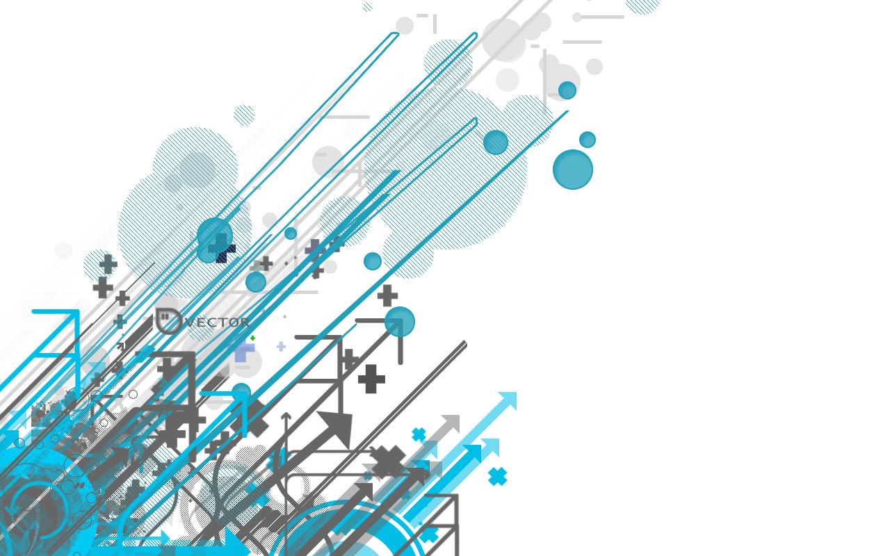 Vector Wallpaper designs for download These vector wallpaper 1280x800