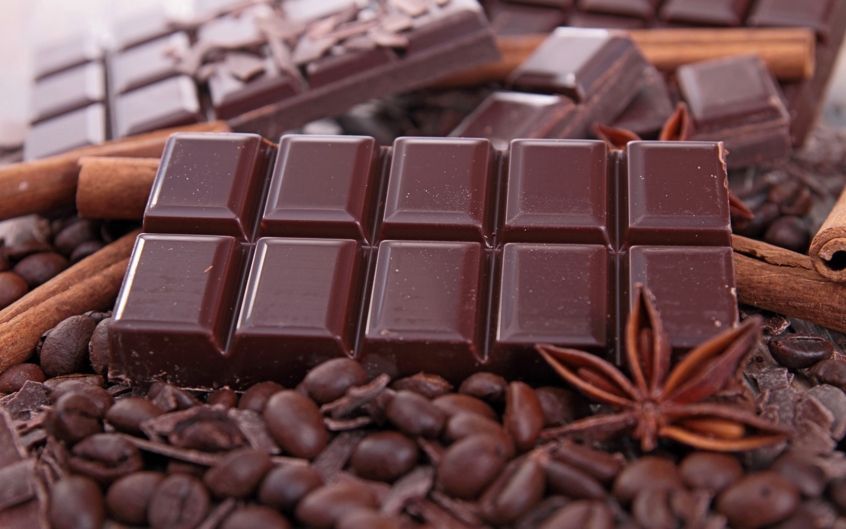 Chocolate Day Wallpapers HD Pictures One HD Wallpaper Pictures 2880x1800