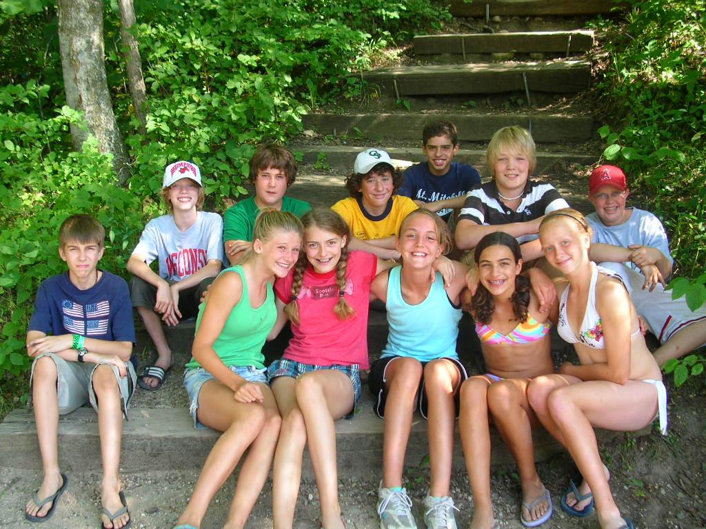 Summer Camps 2014 Summer Camp Programs Summercamps at 1024x768