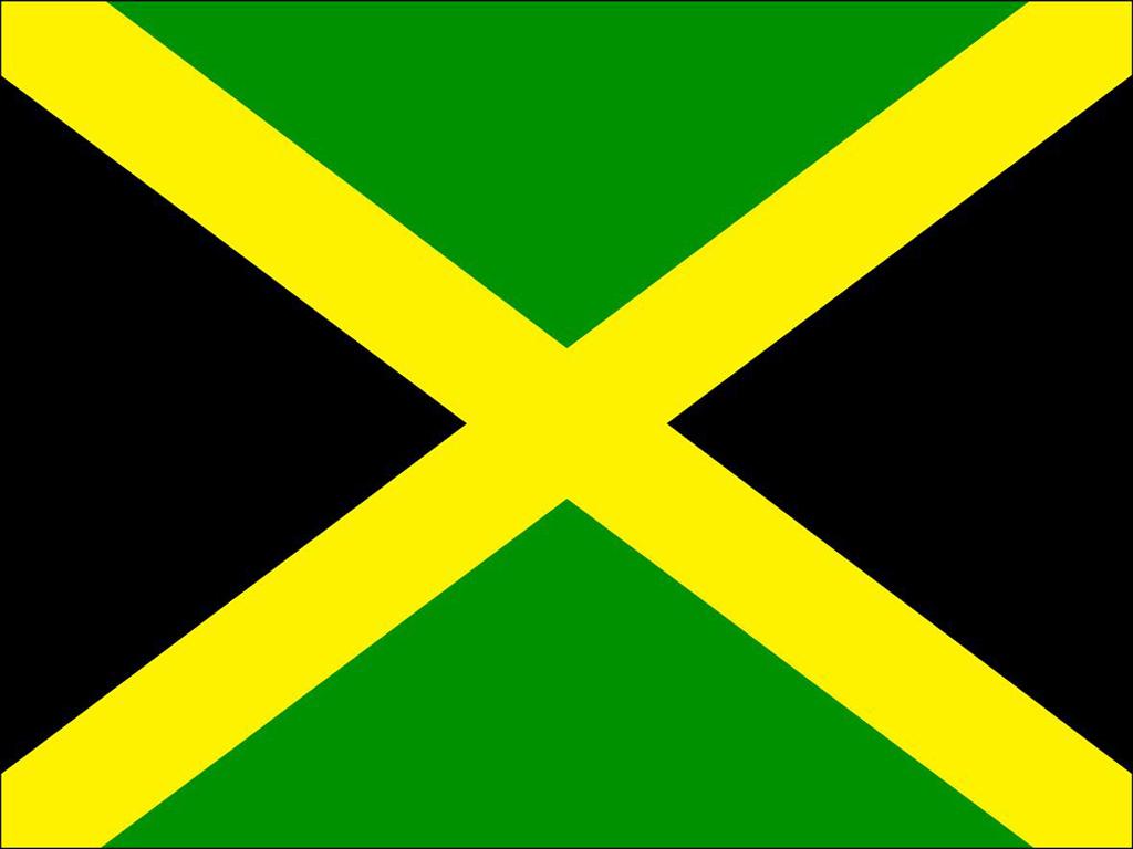 jamaican flag wallpaper - photo #23