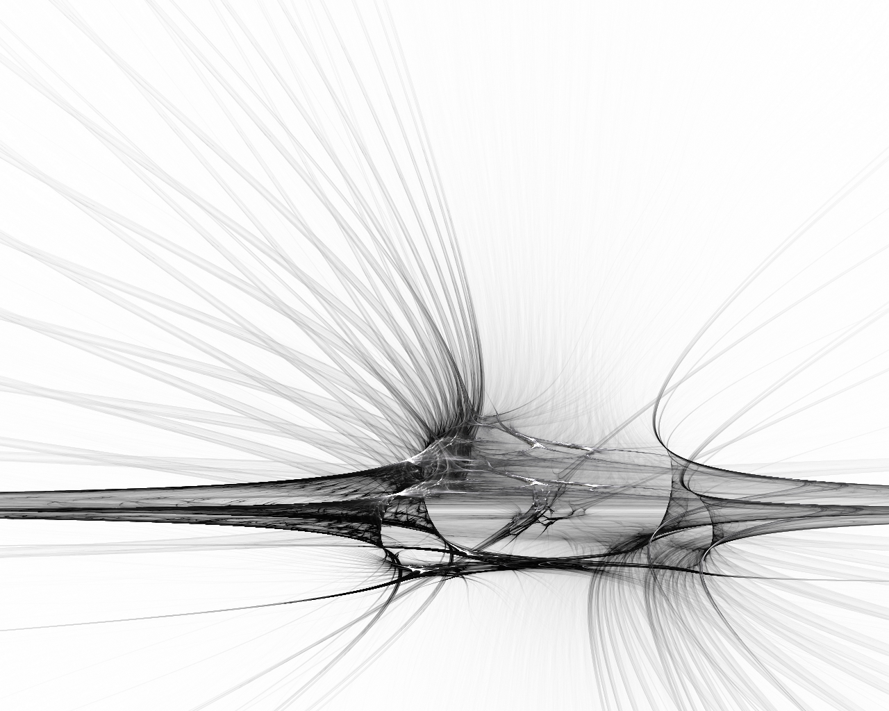 black and white abstract background wallpapersafari