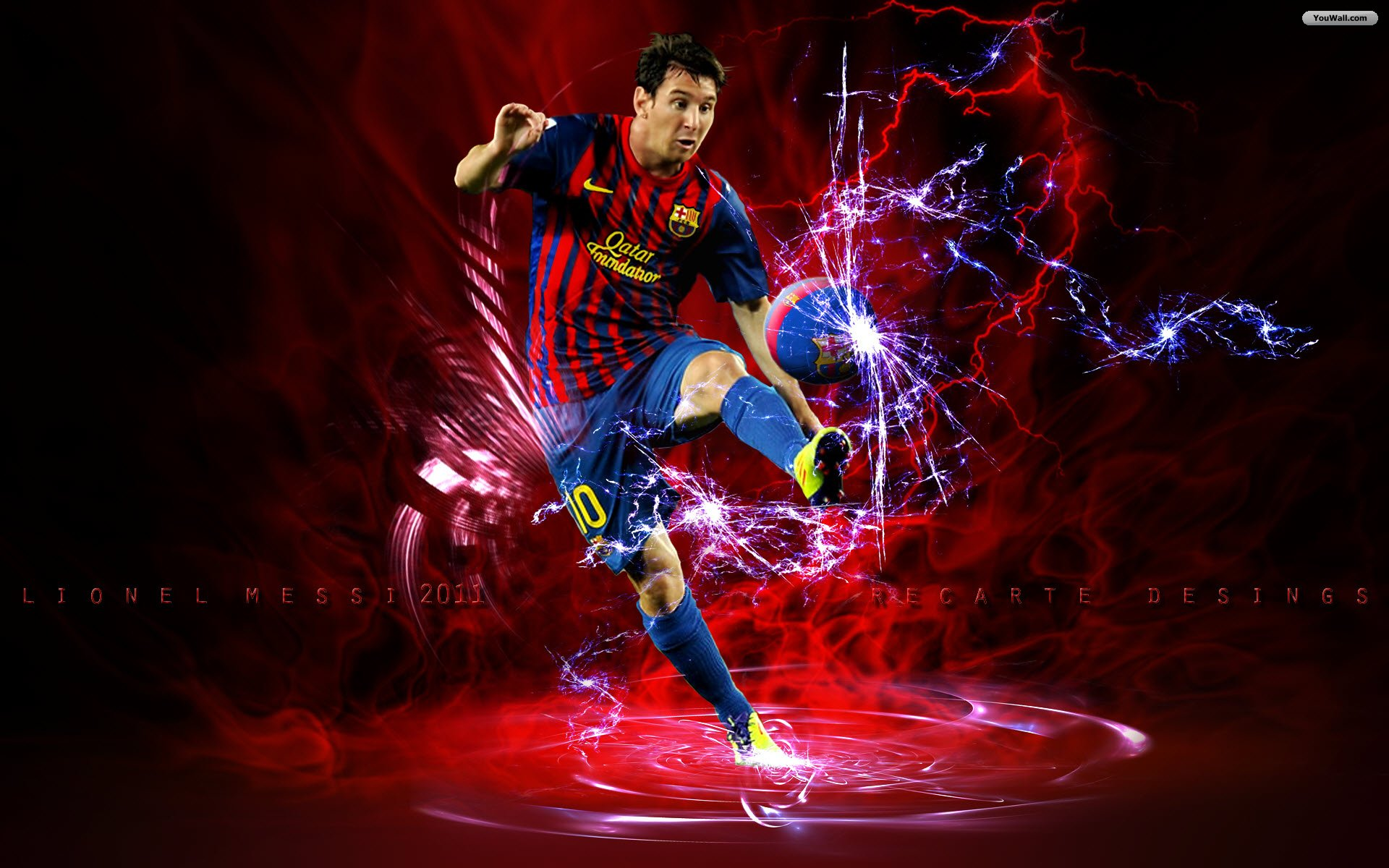 wallpaper about messi wallpaper item 1 in high resolution for 1920x1200