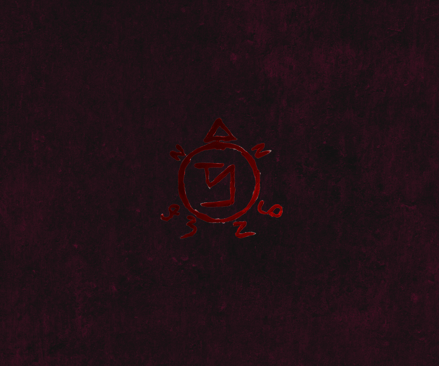 Supernatural Phone Wallpaper - WallpaperSafari