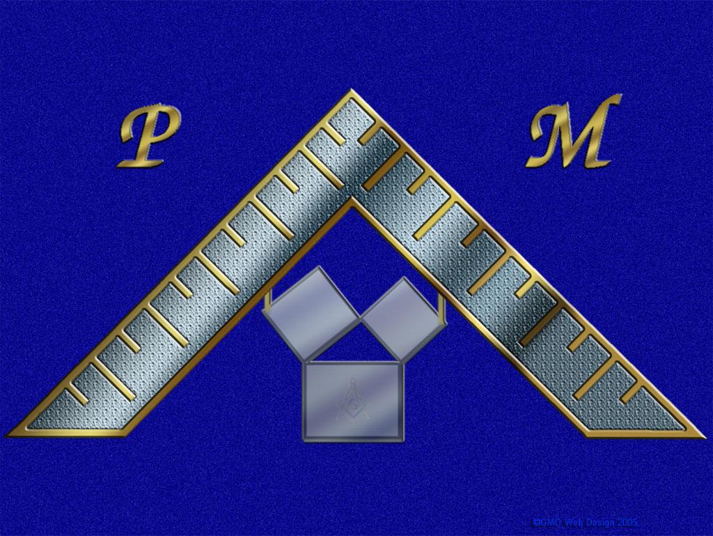 Masonic Wallpaper Courtesy of The Masonic Shop Page One 1024x769