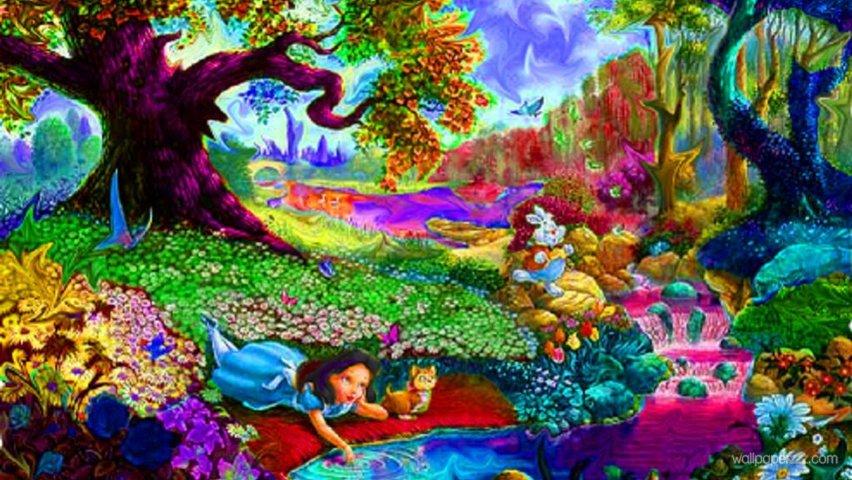 Erowid LSD Acid Vault  FAQ