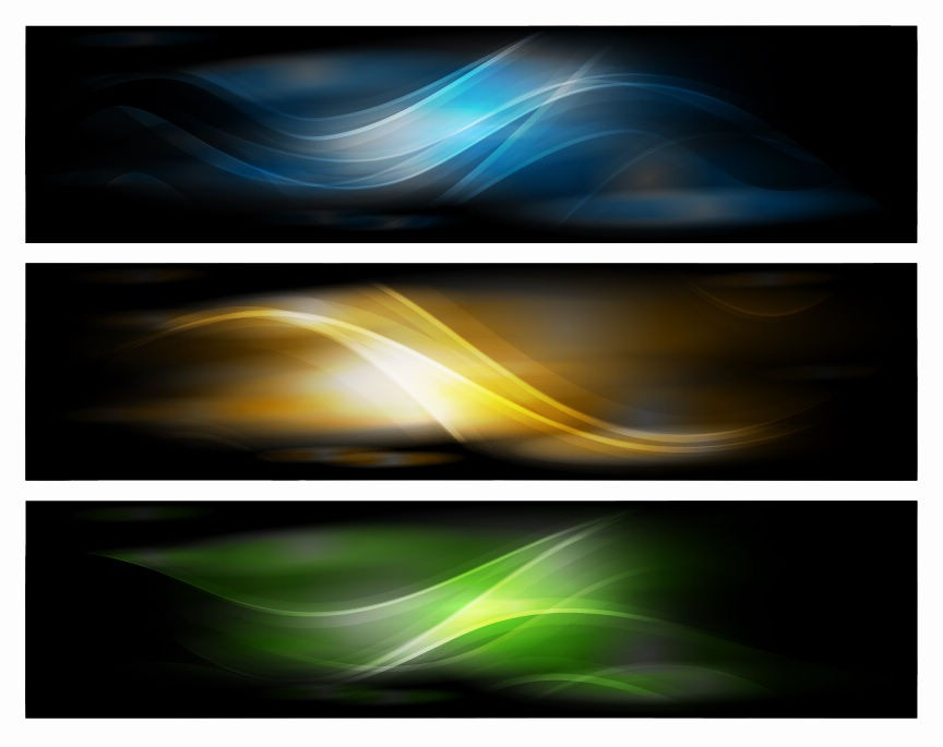 Banner Backgrounds Download 864x685
