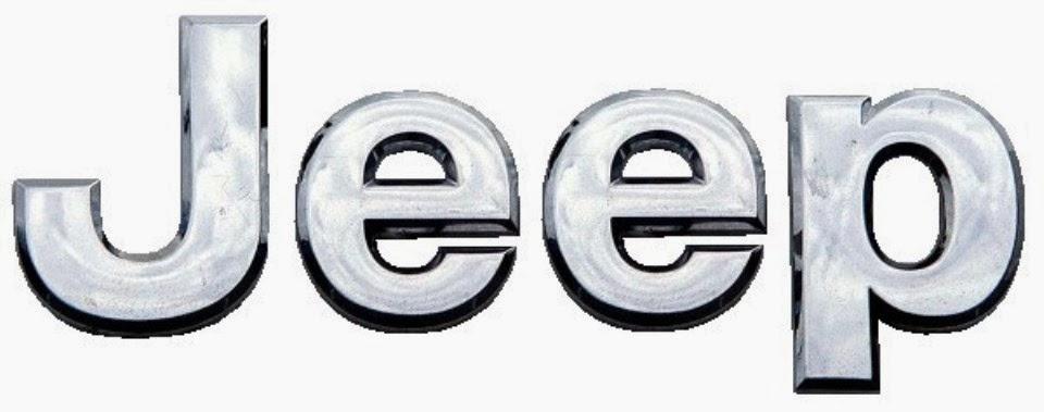 Jeep Logo Images 960x379