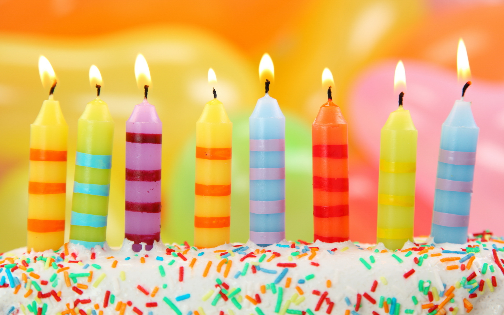Download Happy Birthday Wallpaper HD pictures in high definition 1920x1200