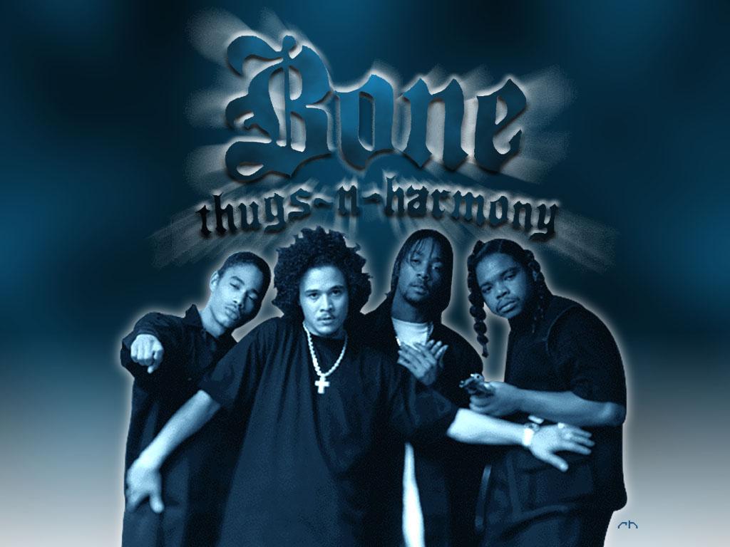 Bone thugs n harmony 550x412 Bone thugs n harmony 1024x768