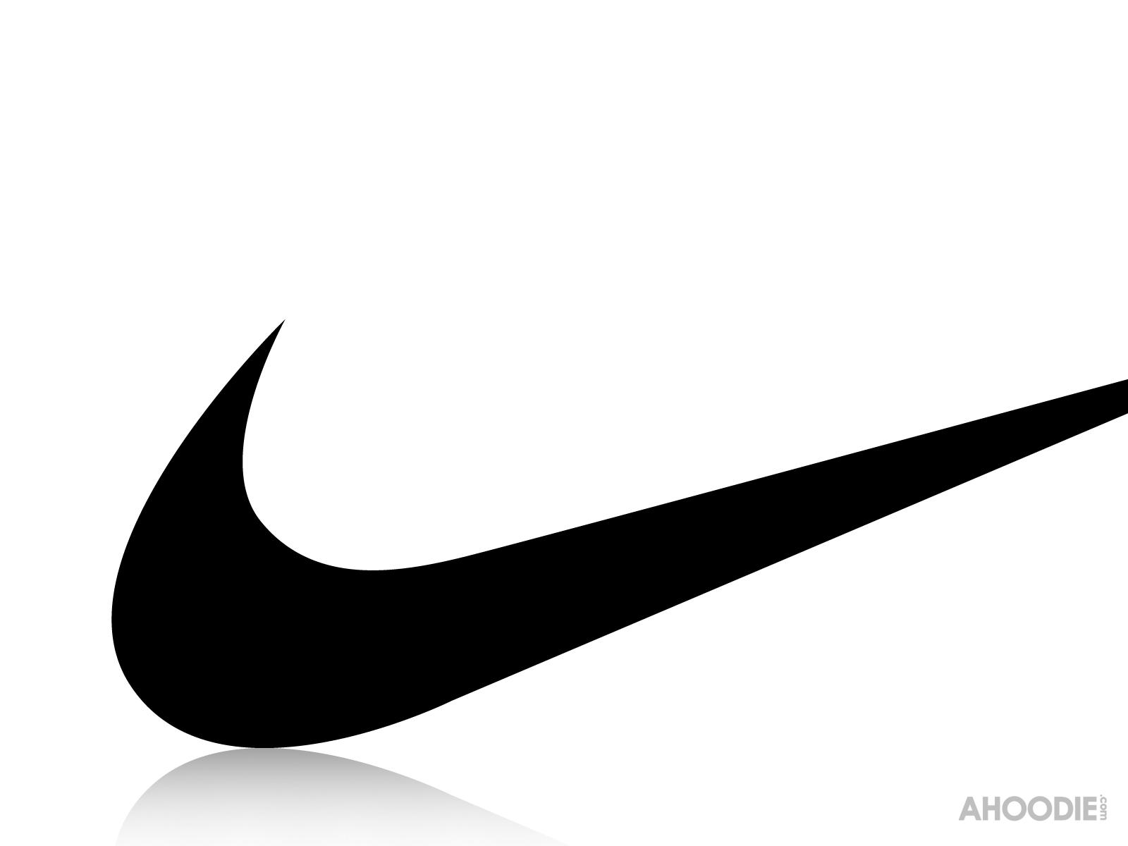 Nike Wallpaper ImageBankbiz 1600x1200