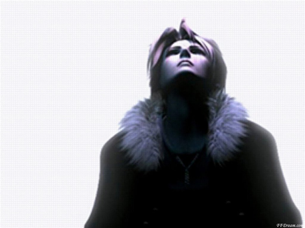 FFVIII   Final Fantasy VIII Wallpaper 1603623 1024x768