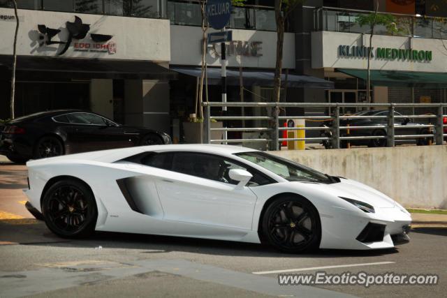 lamborghini aventador price in malaysia image search results 640x427
