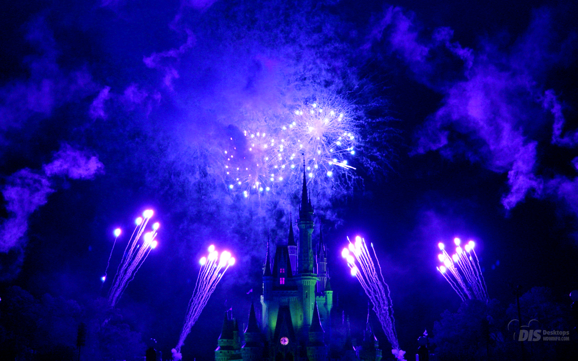 Desktops Desktop World Disney wallpapers HD   115497 1920x1200
