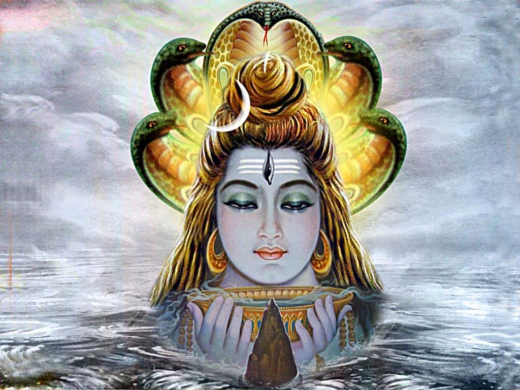 Shiv Shankar Wallpaper FREE God Wallpaper 1024x768