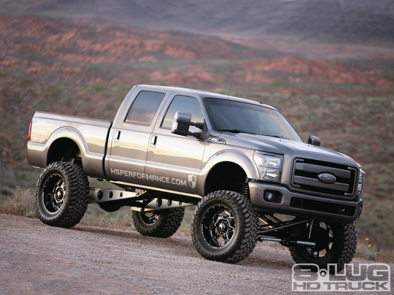 4x4 offroad 2011 Ford F250 Cars Ford HD Desktop Wallpaper 800x600