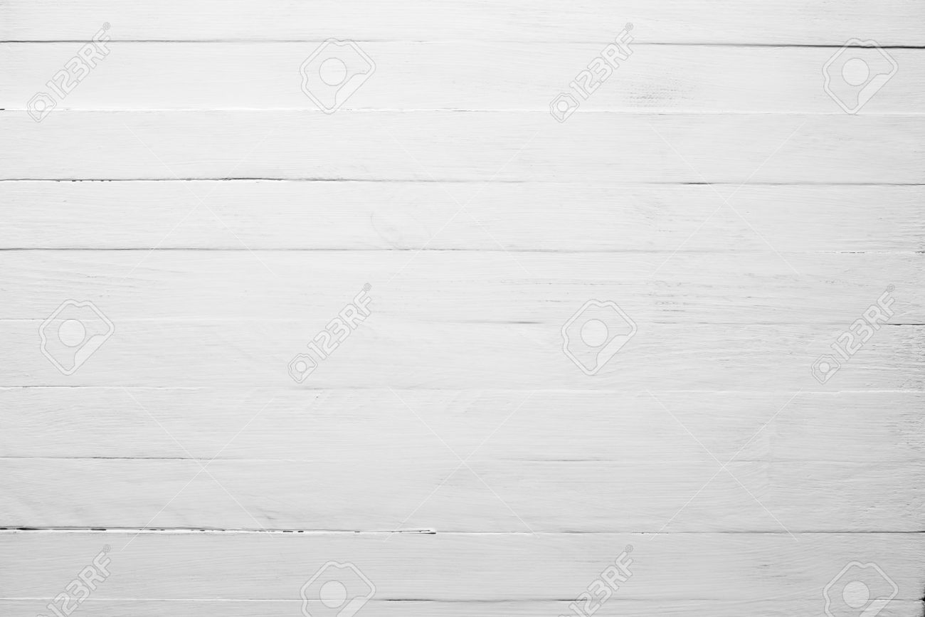 White Wood Texture Background Stock Photo Picture And Royalty 1300x867