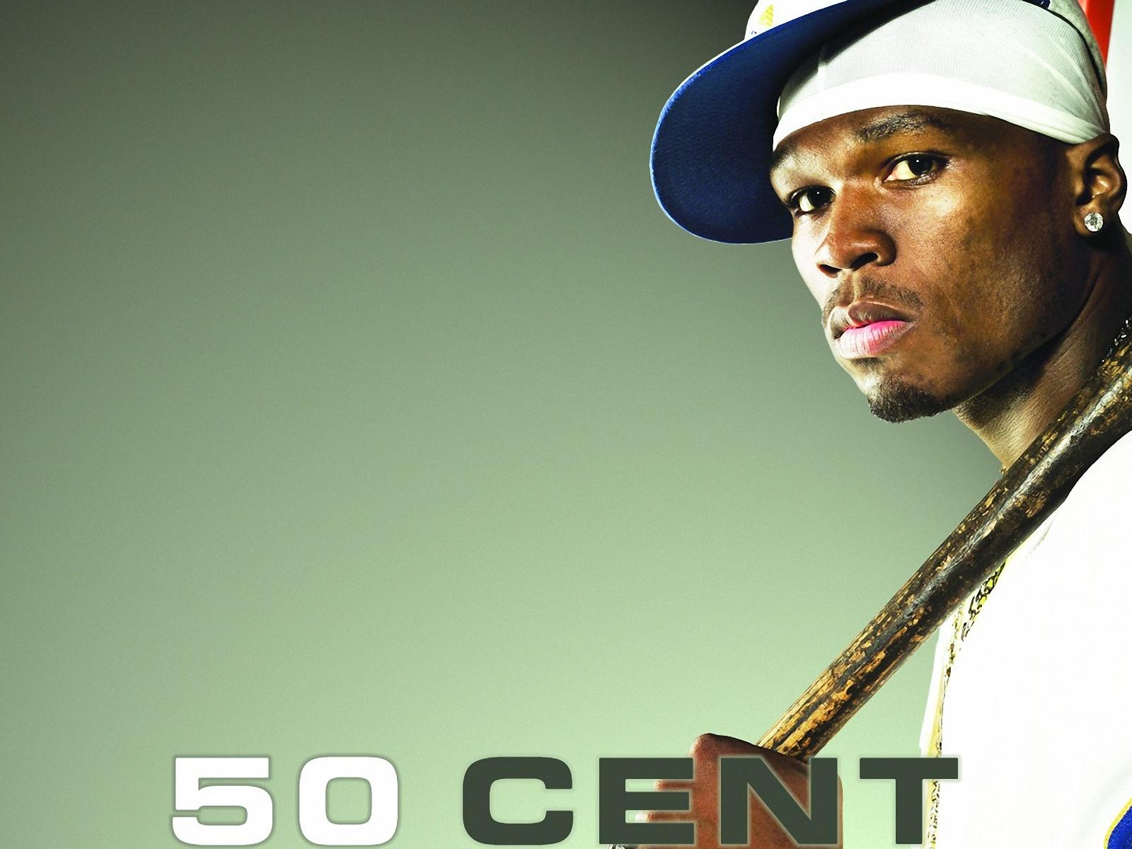 50 Cent Американский рэпер актёр писатель боксёрский промоутер и продюсер известный под