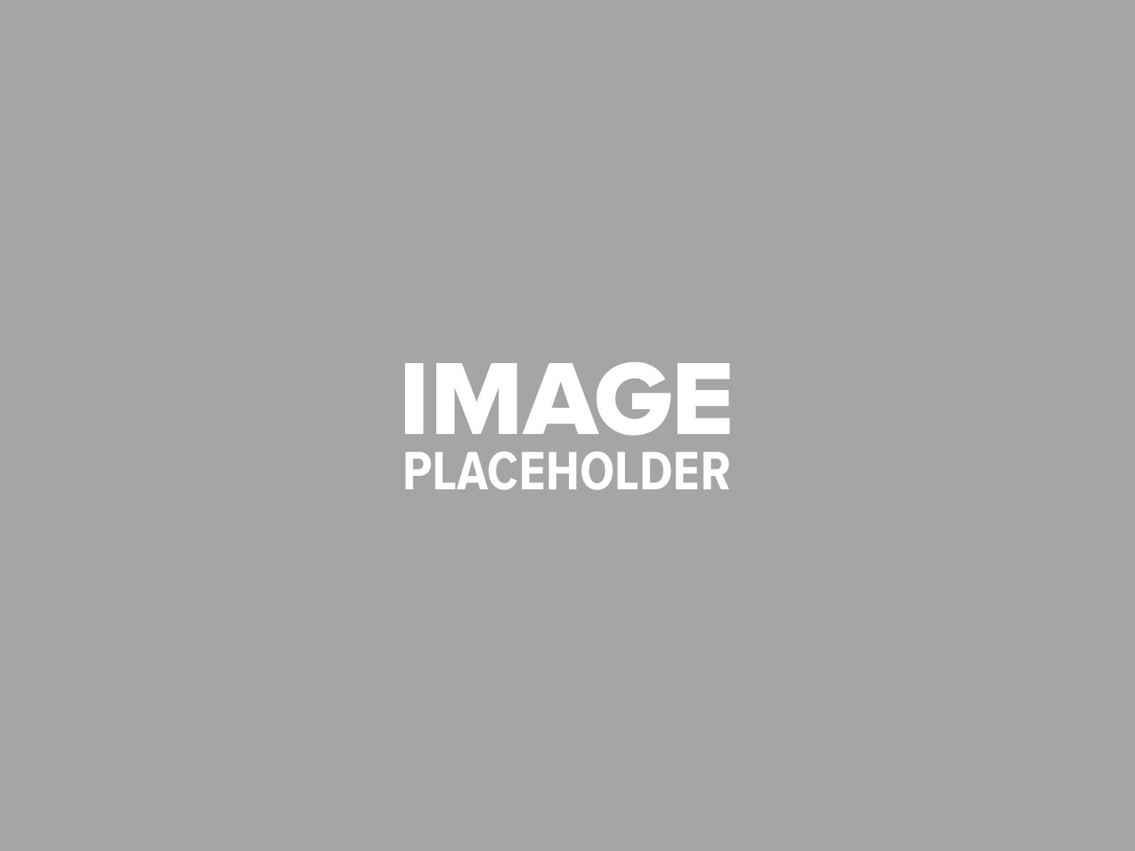 Incognito Music 1600x1200