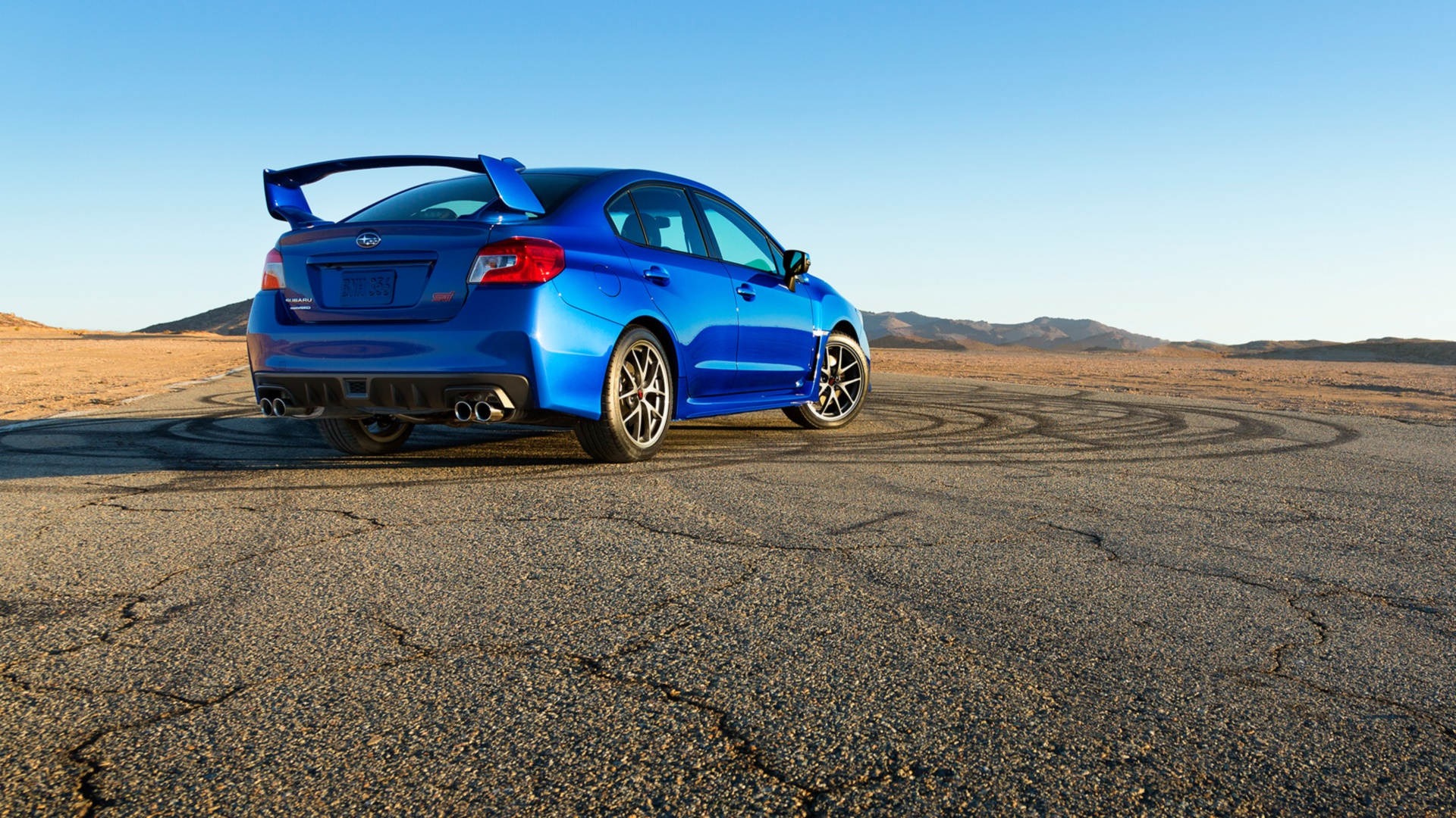 2015 subaru wrx sti wallpaper wallpapersafari. Black Bedroom Furniture Sets. Home Design Ideas