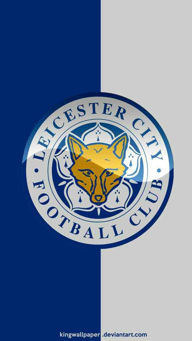Leicester City wallpaper interesting Leicester city football 670x1191