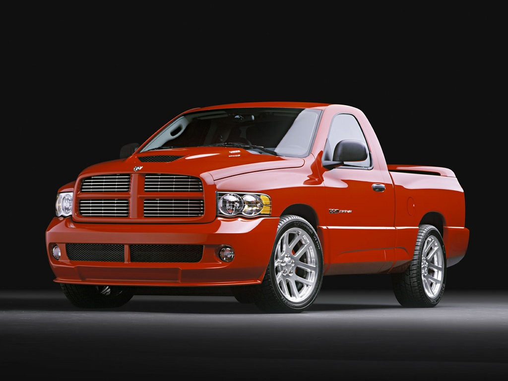 Dodge Ram Wallpaper 5476 Hd Wallpapers in Cars   Imagescicom 1024x768