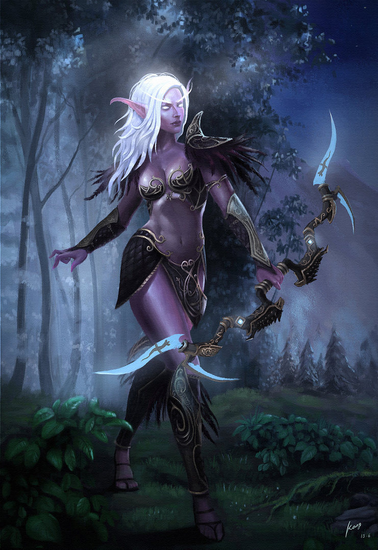 Free Download World Of Warcraft Wallpaper World Of Warcraft And
