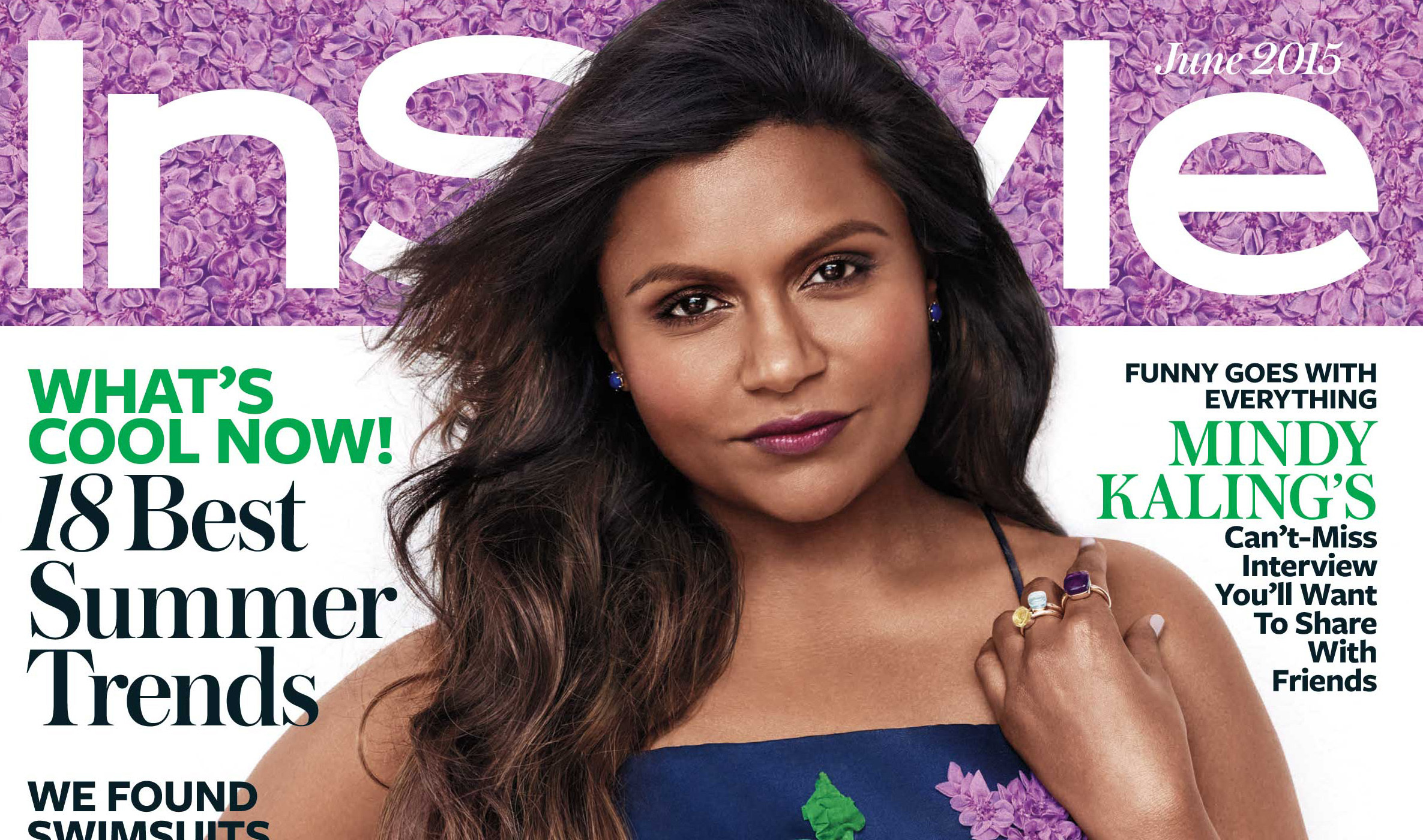 Mindy Kaling Wallpapers Images Photos Pictures Backgrounds 2371x1401