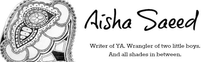aisha name pc android iphone and ipad wallpapers and pictures desktop 708x213
